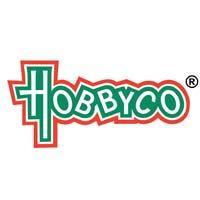 Hobby Co