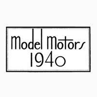Model Motors