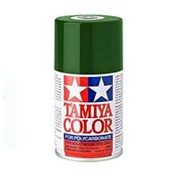 Tamiya PS Spray Cans